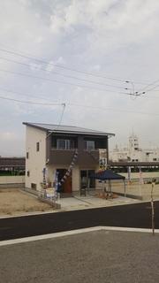 DSC_0442 - コピー.JPG