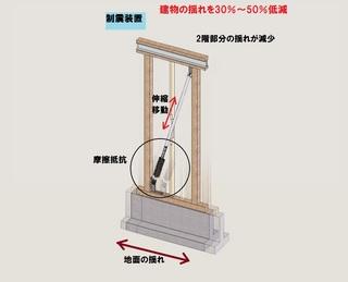 制震装置1.jpg